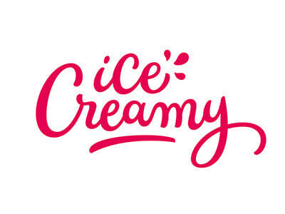 Clientes WiPlay | Ice Creamy