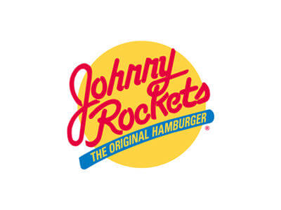 Clientes WiPlay | Johnny Rockets